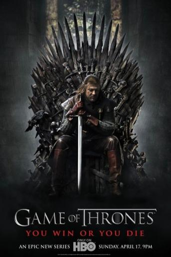 [Serie] Game of Thrones (Le Trône de Fer) Game-of-thrones-poster_343x515