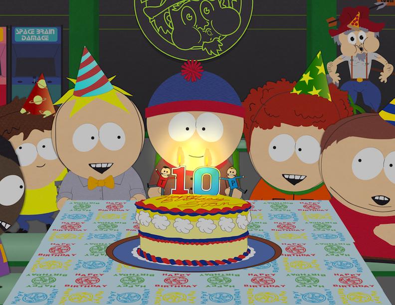 Joyeux anniversaire Goken Happy-birthday-stan