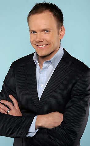 Looking for a great skills coach in Frisco/Plano area...someone suggested Joel??? Joel-mchale-picture