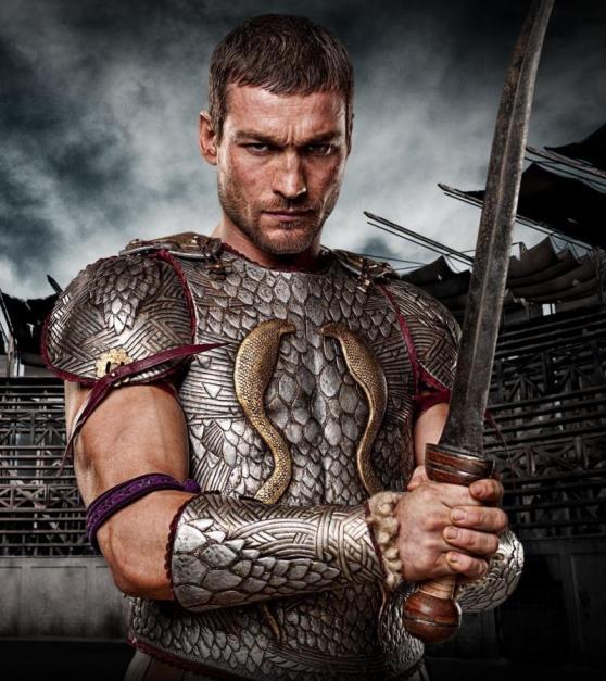 Bios Spartacus-picture_558x627