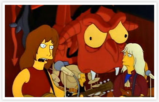 The change in Blackie Lawless - Page 2 Spinal-tap-on-the-simpsons