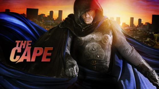 The Cape (2011 TV series) The-cape-poster_556x313