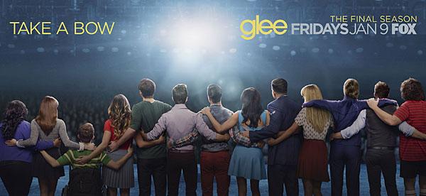"Serie TV > ""Glee"" [T.6] 141217embed-glee1"