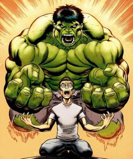 The GNamer Forum Annual Awards 2015 - Page 7 1084894-440px_hulk_13_super