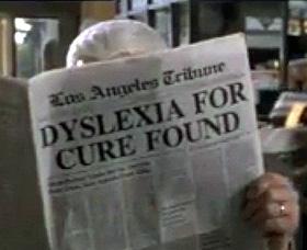 today - NOTICIAS QUE NO SON DEL MUNDO TODAY PERO MERECERIAN SERLO - Página 2 Dyslexia_Gag_The_Naked_Gun_9462