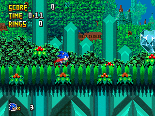 Sonic: After the Sequel Foliage_Furnace_6016