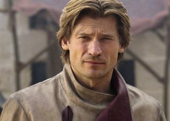 JL Roster Jamie_Lannister_360