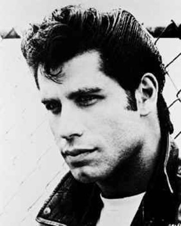 Jogo da Imagem do Google - Página 11 John-Travolta