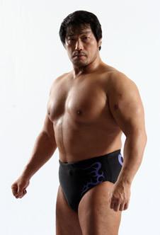 Wrestler Pictures  KentaKobashi_6122