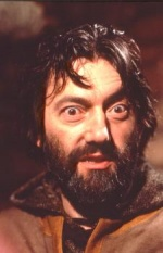 What are you watching on the television? - Page 6 Knightmare_treguard