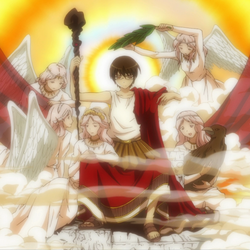 The World God Only Knows TWGOK_god_of_the_gaming_world__color_4036