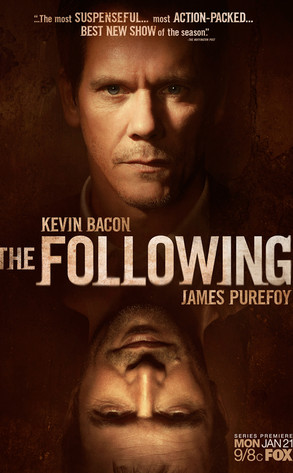 The following - Serie de TV The_Following_2263