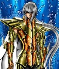 GW17 - Unity, General Marino del Dragón de los mares vs Shiryû del Dragón X-Color-Unity_3831