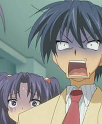 SO EMBARRESSING... Cit_clannad_tomoya_kotomi_blue_with_shock