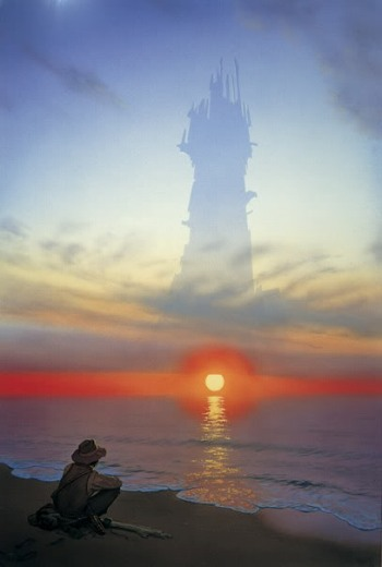 La Torre Oscura - Stephen King Darktower_3389