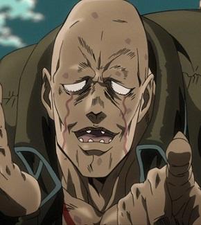 [ToM] The First Battle J__geil_anime_6233