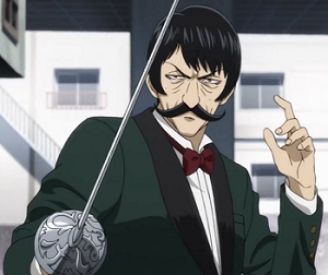 [ToM] The First Battle Opm_spring_moustache