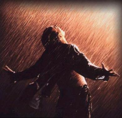 Danh ngôn tình yêu Raining