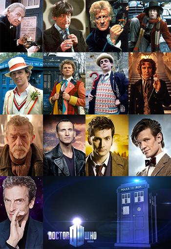 [Taverne] Doctor Who Tv_tropes_13_doctors_104