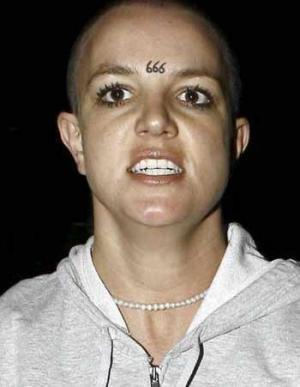 Wird geownt von... - Seite 3 Britney-spears