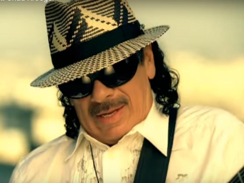Carlos Santana Karlos-Santana-izvredjao-Bijonse-Ona-nije-pevacica-vec-manekenka-FOTO