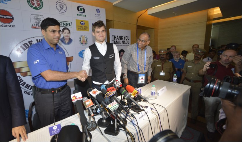 FIDE World Chess Championship 2013 / Сhennai , India Bs11866-jpganand-car-791