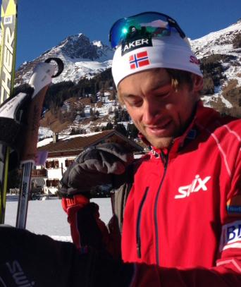 Петтер Нуртуг / Petter Northug, сезон 2013-2014 - Страница 4 Bilde__2__0