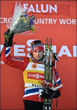 Петтер Нуртуг / Petter Northug, сезон 2012-2013 - Страница 34 Scanpix-22-skidor-aw-167