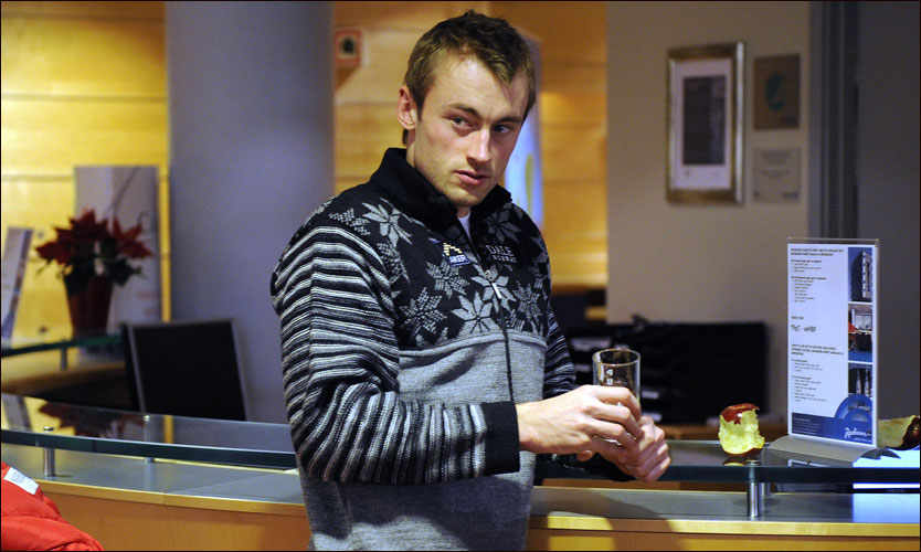 Петтер Нортуг / Petter Northug, Tour de Ski-2012 1324978959105_321