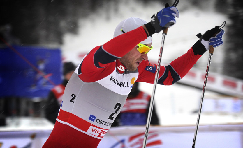 Петтер Нортуг / Petter Northug, Tour de Ski-2012 - Страница 4 1325344165318_966