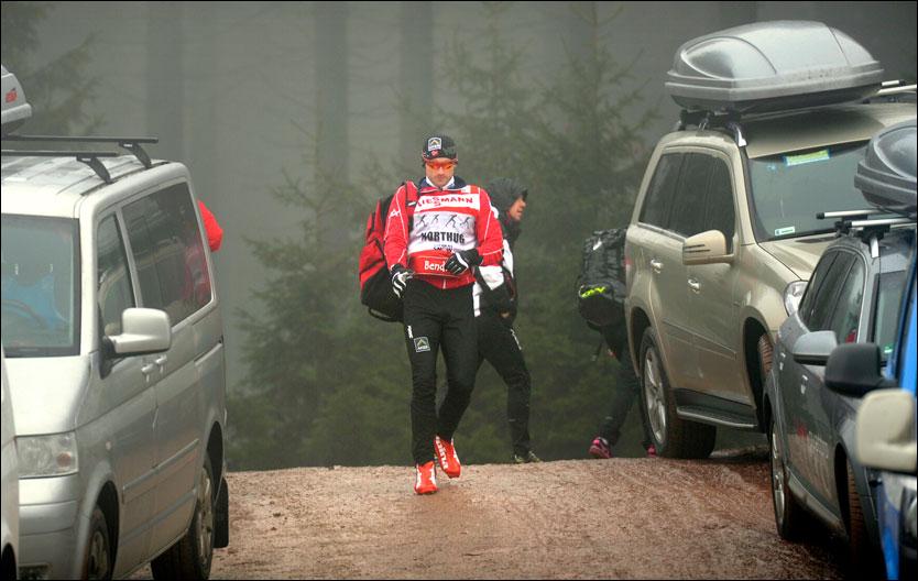 Петтер Нортуг / Petter Northug, Tour de Ski-2012 - Страница 5 1325349619055_166
