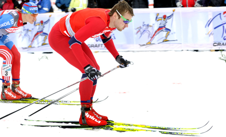 Петтер Нортуг / Petter Northug, Tour de Ski-2012 - Страница 5 1325424144346_821