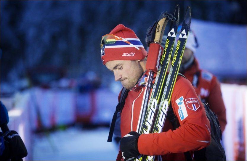 Петтер Нуртуг / Petter Northug, сезон 2012-2013 - Страница 4 1353769321264_429