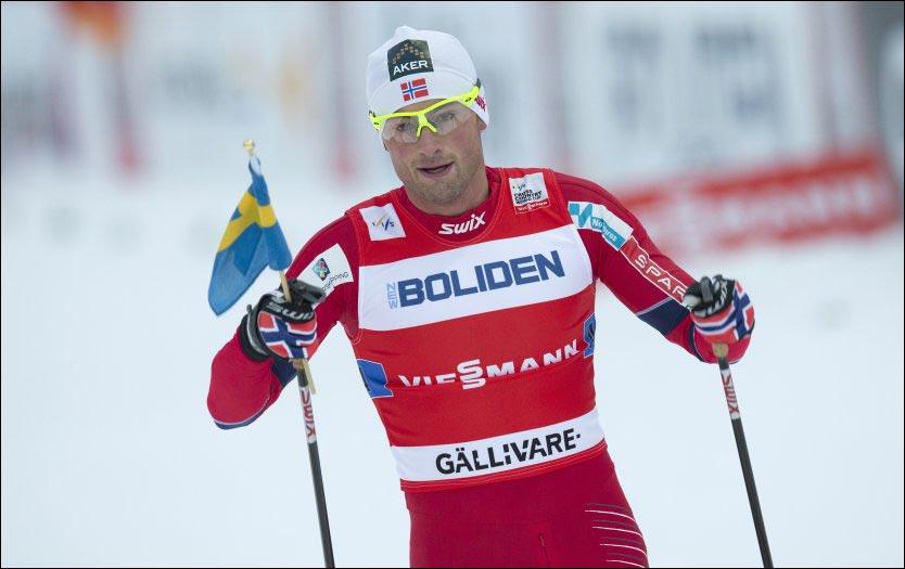 Петтер Нуртуг / Petter Northug, сезон 2012-2013 - Страница 5 1353846612976_552