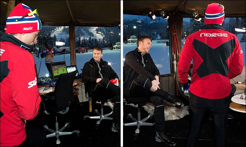 Петтер Нуртуг / Petter Northug, сезон 2012-2013 - Страница 5 1353855289391_413
