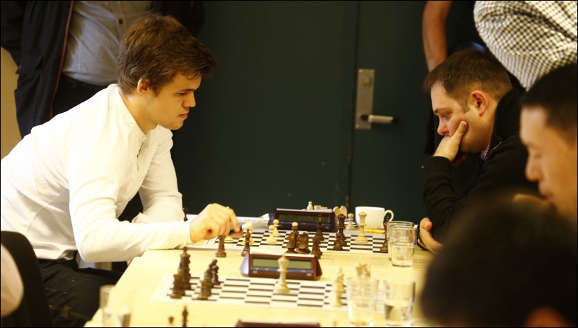 Свен Ма́гнус Ээн Ка́рлсен / Sven Magnus Øen Carlsen - Страница 2 1395498880427_364