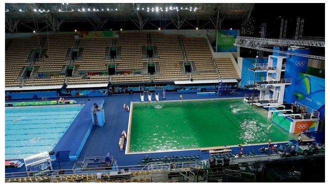 Олимпиада-2016 4XxIQIpPnn97xnQT2uhxv74xjYlT06jg