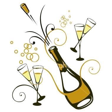 Fatine in corsa verso il sogno Estate 2014 - Pagina 2 Lo-champagne-francese-_O1