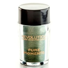šššoping!!! - Page 49 Makeup-revolution-eye-dust-rivalry