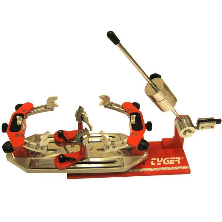 Tyger string eco 45 Tyger-stringeco-45