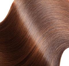 طرق مجربة لتنعيم الشعر بشكل طبيعي 10100_lifesylebig_49
