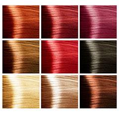 لون صبغات الشعر: هكذا تلائميها لشعرك  10102_lifesylebig_81