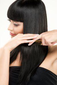 طرق صبغ الشعر بشكل صحيح  %D8%A7%D8%B3%D9%88%D8%AF