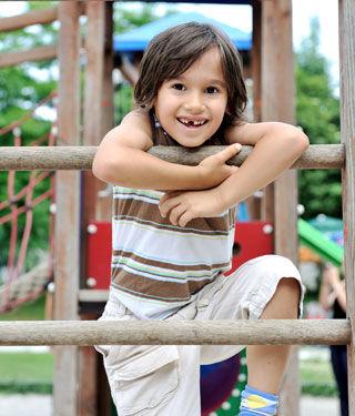 بالصور: توصيات ويب طب حول صيام الاطفال 1306id1slidesshow-inside-im