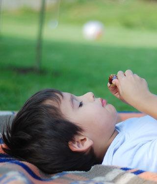 بالصور: توصيات ويب طب حول صيام الاطفال 1306id4slidesshow-inside-im