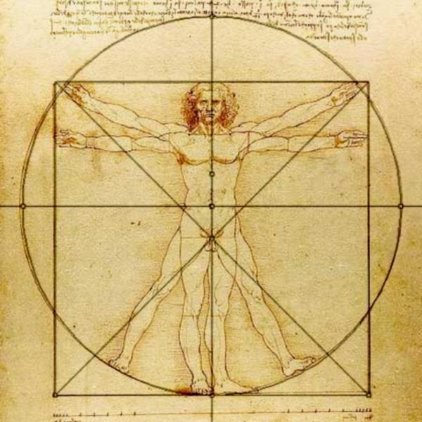 La divina geometría ( si es que hay alguna que no lo sea) 1f7b89_48b5043fe7c142c5b83e0fb36e284962