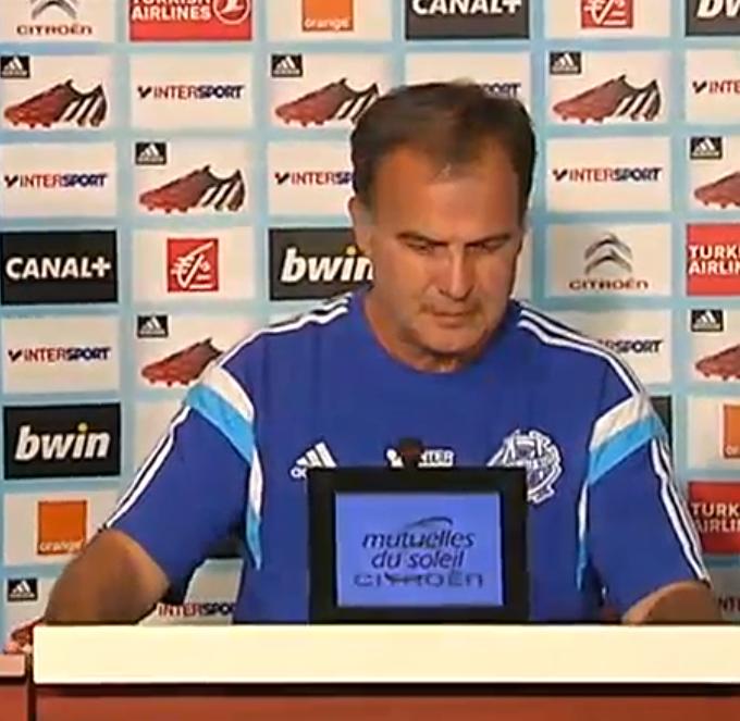 [Division 1, 1ère Journée] Conférence de presse d'avant match (FC Valence-OM)  4354ef_416336b6545a44e0918da44b3cb217bf