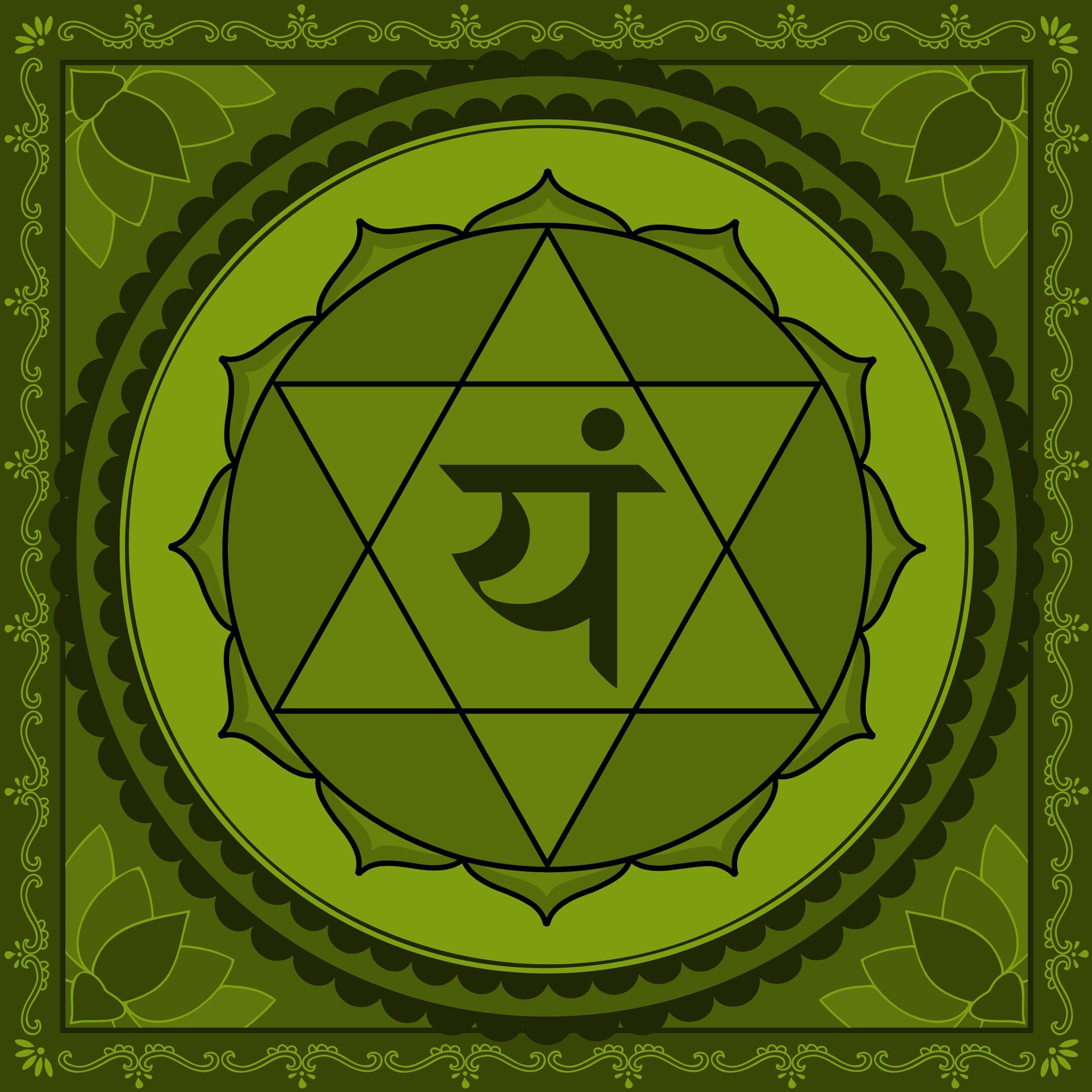 Affirmations à réciter (matin et soir) pour l'équilibrage de l'énergie de vos chakras 754c6f_ae29250d09db46d1a91e09d671f1a0c0
