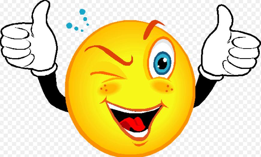 """ПОМЕТ - ПОМЕТ ПРОДАН. 22-12-2015, помет """"У"""" (м. Веолар Ювента - о. Центурион из Новой Империи) - Страница 3 D6f7f5_8a6f2bcd14fc4612a541f968c3ae620c"""