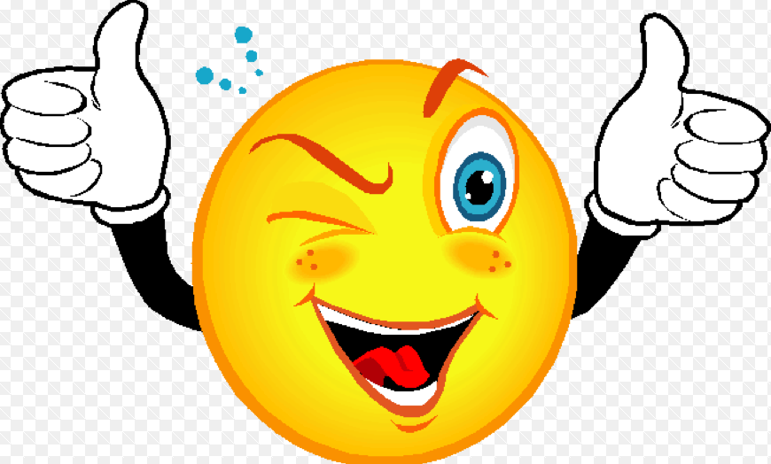 "ПОМЕТ ПРОДАН. 22-12-2015, помет ""У"" (м. Веолар Ювента - о. Центурион из Новой Империи) - Страница 3 D6f7f5_8a6f2bcd14fc4612a541f968c3ae620c"